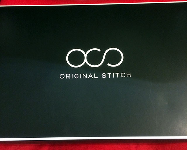 originalstitch0